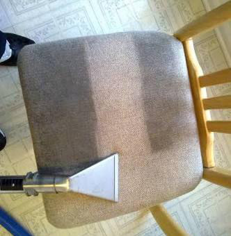 Cool Couch Cleaning Services Professional Upholstery Cleaning Machost Co Dining Chair Design Ideas Machostcouk