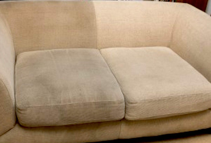 clean leather ideas couch design amazing with sofa couches for cleaning