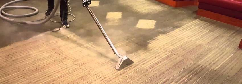 One of Waterford MI Best Commercial Carpet Cleaning Companies